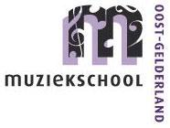 www.muziekschooloostgelderland.nl