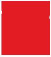 Gendringse Orkest Vereniging Logo