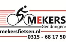 website Mekers fietsen